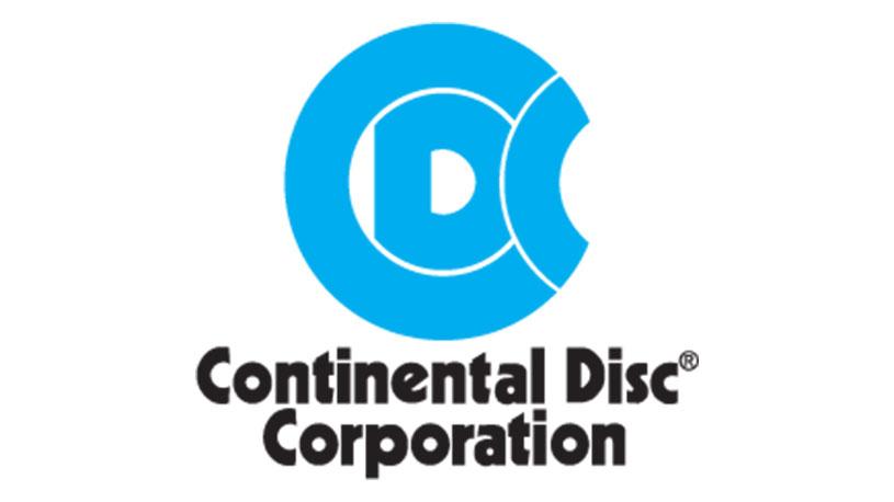 continental computer corporation Question continental computer corporation tutorial preview …powerful, xxxx versatile, xxx user customizable xxxxxxx available anywhere xxx best….